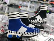 D and G Sneakers 2019 | Shoes for sale in Lagos State, Ikoyi