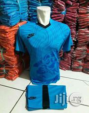 New Set Of Jerseys | Clothing for sale in Lagos State, Yaba