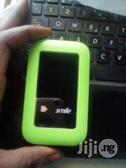OWN Your New SMILE 4GLTE Mifi at a Special PROMO Price Now | Networking Products for sale in Lagos State, Oshodi-Isolo