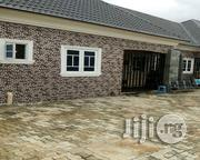 2 Blocks Of Flat Semi-detached Of 3 Bedroom Each   Houses & Apartments For Sale for sale in Imo State, Owerri