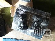 Ps3 Big 40gb | Video Game Consoles for sale in Oyo State, Ibadan