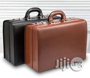 Office Case | Bags for sale in Lagos State, Lagos Island