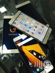 Gionee M6 64 GB Gold | Mobile Phones for sale in Ondo State, Odigbo