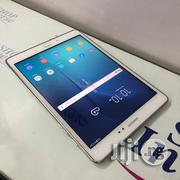 "Samsung Galaxy Tab A 10.1"" Inches 16GB 