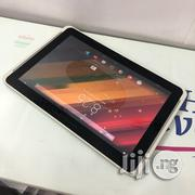 10.1 Inches HP 10 Plus - 16GB Storage - 2GB RAM | Tablets for sale in Lagos State, Maryland