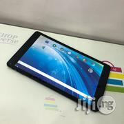 Pendo Pad 10 - Android 7.1 10.1 Inches Black 16 Gb | Tablets for sale in Lagos State, Maryland