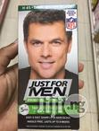 Just For Men - Hair Dye Targets Gray Hair | Hair Beauty for sale in Central Business District, Abuja (FCT) State, Nigeria
