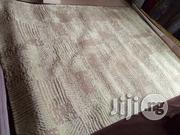 Awesome 7by10 Executive Garman Center Rug Brand New | Home Accessories for sale in Lagos State, Agege