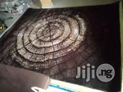 Best Quality 7by10 Garman Shaggy Center Rug Brand New | Home Accessories for sale in Lagos State, Agege