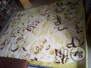 Unquie Executive Garman Shaggy 7by10 Center Rug Brand New | Home Accessories for sale in Lagos State, Agege