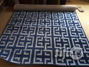 High Quality 7by10 Garman Shaggy Center Rug Brand New | Home Accessories for sale in Lagos State, Agege