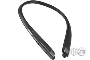 LG Tone Platinum a Hbs-930 Bluetooth Stereo Headset