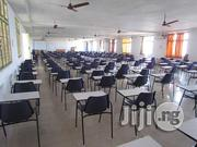 Cheap Event Venues For Rent In Lagos.   Event Centers and Venues for sale in Lagos State, Ikeja