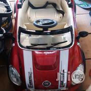 Brand New Children Car Available At Favour Sports Shop | Children's Gear & Safety for sale in Rivers State, Port-Harcourt