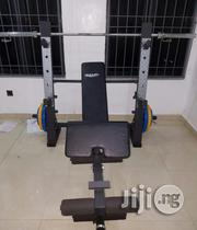 Commercial Weight Bench | Sports Equipment for sale in Kaduna State, Kaduna North