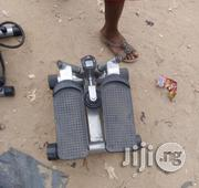 Mini Stepper   Sports Equipment for sale in Abuja (FCT) State, Wuse 2