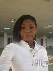 Marketing Representatives | Other CVs for sale in Lagos State, Agboyi/Ketu