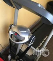 Treadmill With Massager | Massagers for sale in Cross River State, Calabar-Municipal