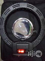 Ring Light   Accessories & Supplies for Electronics for sale in Lagos State, Lagos Mainland