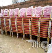 Banquet /Event Chairs | Furniture for sale in Lagos State, Ojo