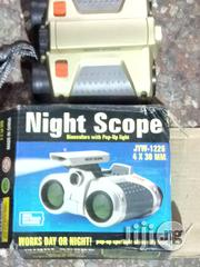 Binoculars | Camping Gear for sale in Lagos State, Lagos Mainland