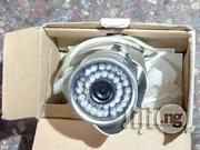 CCTV Camera | Security & Surveillance for sale in Lagos State, Lagos Mainland