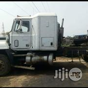 Mack 80ton Lowbed | Trucks & Trailers for sale in Rivers State, Port-Harcourt