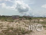 500 Acres Of Virgin Land At Alabata, Along Ijaye-iseyin Road | Land & Plots For Sale for sale in Oyo State, Akinyele