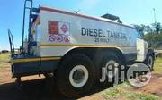 Diesel Supply | Logistics Services for sale in Lagos State, Ajah