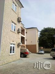 A Luxury 3bedroom And A Room Boys Quarter | Houses & Apartments For Sale for sale in Abuja (FCT) State, Utako
