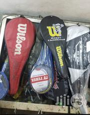 Lawn Tennis Racket | Sports Equipment for sale in Lagos State, Lekki Phase 2