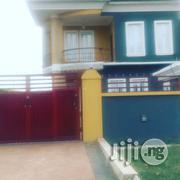A Lovely 4bedrooms Fully Detached Duplex For Sale At Isheri North Opic | Houses & Apartments For Sale for sale in Lagos State, Ojodu