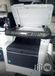 New Arrival Photocopy Machines Printer DI Machines | Printers & Scanners for sale in Oyo State, Ibadan North East