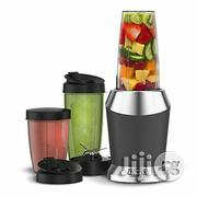 Tower Xtreme Pro | Kitchen Appliances for sale in Lagos State, Ojo