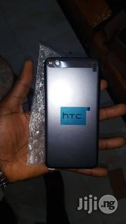 HTC One X9 32 Gb | Mobile Phones for sale in Lagos State, Mushin