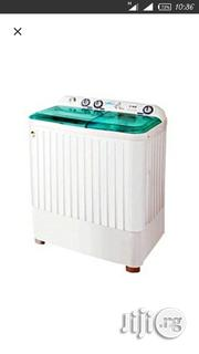 Haier Thermocool Washing Machine | Home Appliances for sale in Lagos State, Yaba