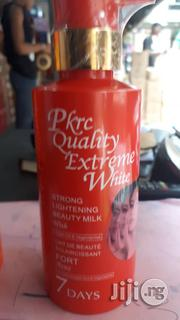 Pkrc Quality Extreme White   Skin Care for sale in Osun State, Ede