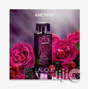 Amethyst Lalique | Fragrance for sale in Lagos State, Ikoyi