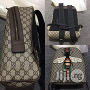 Gucci Bags | Bags for sale in Lagos State, Ikeja