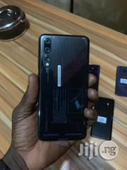 New Huawei P20 Pro 128 GB | Mobile Phones for sale in Lagos State, Ikeja