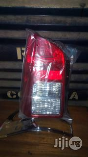 Rear Light Pathfinder Set 205 | Vehicle Parts & Accessories for sale in Lagos State, Isolo