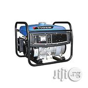 Tiger Generator | Electrical Equipments for sale in Abuja (FCT) State, Central Business District
