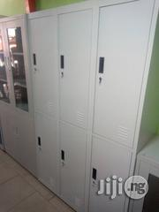 6 Door Locker | Furniture for sale in Lagos State, Lekki Phase 1