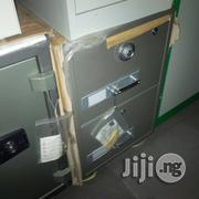 Security Safe | Safety Equipment for sale in Lagos State, Lekki Phase 1