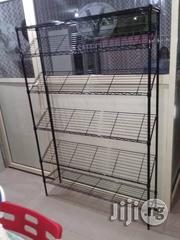 Bread Shelf | Furniture for sale in Lagos State, Lekki Phase 1
