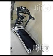 Brand New Treadmill With Massager | Massagers for sale in Kwara State, Ilorin West