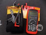 FLUKE 28 II Ex Intrinsically Safe True RMS Digital Multimeter | Measuring & Layout Tools for sale in Lagos State, Amuwo-Odofin