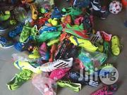 New Soccer Boots   Shoes for sale in Lagos State, Ikotun/Igando