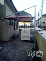 Carport Installation And Service | Landscaping & Gardening Services for sale in Lagos State, Lagos Island
