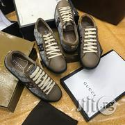 Gucci Sneaker 2019 | Shoes for sale in Lagos State, Ikoyi